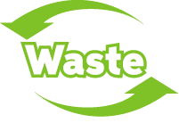 Commercial Clearances: Waste Management and Your Responsibilities