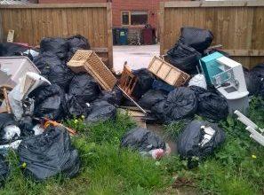 garden_waste_removal